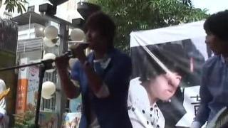 MV:黄鸿升  《鬼打墙》