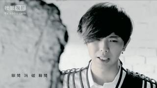 MV:黄鸿升  《黑心》