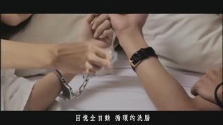 MV:黄鸿升  《我不要长生不老》