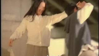 MV:黄品源  《爱你到永远》