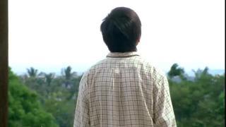 MV:黄品源  《白鹭鸶》