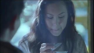 MV:黄品源  《呷茶》