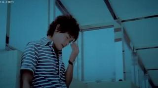 MV:黄品源  《感谢》