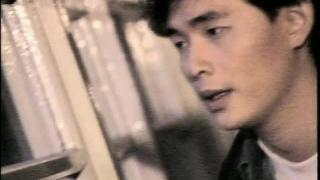 MV:黄品源  《给了你最真的我的心》