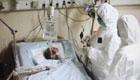 官方公布H7N9禽流感临床表现以及诊疗方案