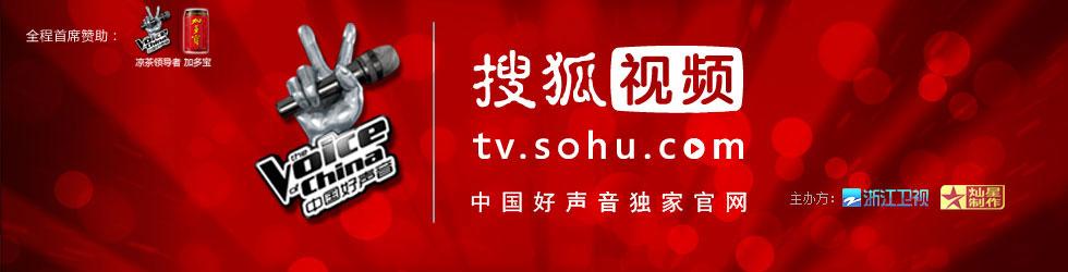 《寻找好声音》,搜狐视频出品突袭最强战队,突袭最强战队在线观看,中国好声音,中国好声音突袭最强战队,中国好声音揭秘,