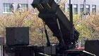 日本:部署爱国者拦截导弹 应对朝发射导弹