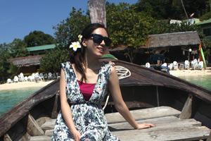 巴厘岛PK普吉岛 哪一个更好玩
