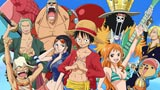 onepiece