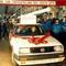 1992年一汽-大众捷达CL