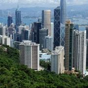 香港高校,高校招生,港校招生,港校学费,港校报考,港校优势,香港就业形势