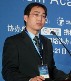 毛润泽:微小旅游企业更需引导扶持