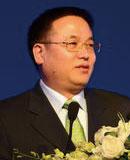 朱福寿 东风汽车公司总经理