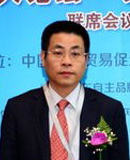 廖雄辉 力帆汽车销售公司总经理