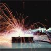 焊接技术及自动化