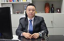 新元素奥迪-总经理-邓囿文