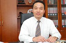四川三和汽车贸易有限责任公司总经理马少华