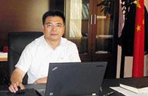 四川金恒德西部投资有限公司-总经理陈维秀