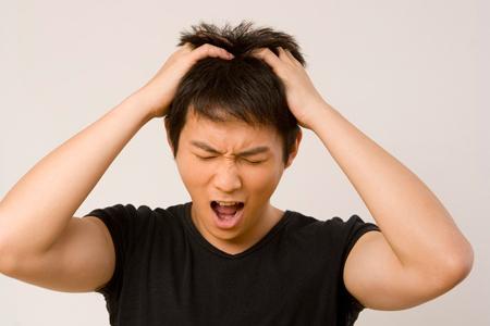 高考辅导,高考心理辅导,高考压力,高考冲刺,高考陪考