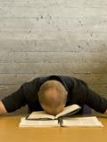 高考压力大,高考考前心理辅导,高考心理辅导