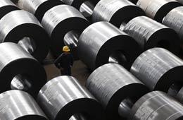 钢铁是怎么炼不成的?