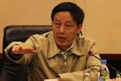 环保部副部长:呼吁征环境税 造成危害都需缴税