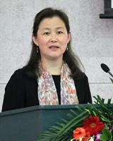 南京师范大学学前教育研究所教授、博士生导师刘晶波