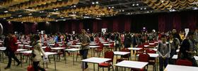 香港SAT考点 SAT 洋高考 美国高考