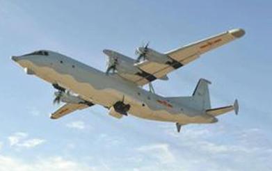 """飞机多次穿越结冰区 导致飞机结冰""""失速"""""""