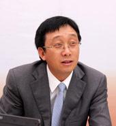 刘洪:东风本田积极恢复市场 多样化准备