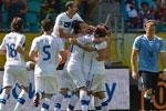 意大利5-4点杀夺季军