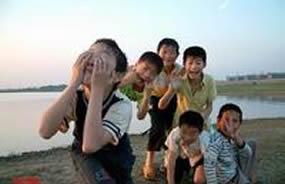 青岛建学生溺水事故责任追究制度