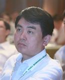 傅锦明 广汽本田销售部部长