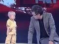 《天津卫视幸福来敲门》20130814 26岁的婴儿梦