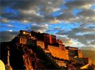 十一・探秘圣地西藏双卧十二/单飞十日游