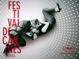 2011年第65届戛纳电影节