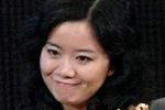 国象奥赛,2012国象奥赛,第40届国象奥赛,第40届国际象棋奥林匹克团体赛