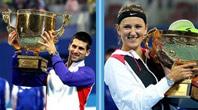 2012中国网球公开赛