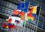 欧洲:《1999/44/EC指令》