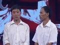 """《天津卫视幸福来敲门》20130918 现实版""""贾九""""获印小天大赞"""