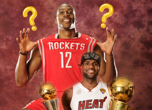 NBA最篮点,NBA