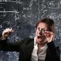 教师地位,我国教师地位,薪酬,压力