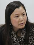 21世纪经济报道汽车周刊资深记者何芳