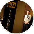 金融街洲际I-SPA
