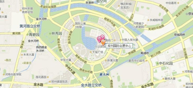 秦皇岛火车站到刘庄