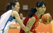 女篮亚锦赛,女篮亚锦赛2013,女篮亚锦赛赛程,女篮亚锦赛时间,女篮亚锦赛直播