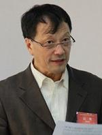 四川大学副校长
