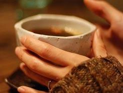 http://women.sohu.com/s2013/coffeeshop2013/