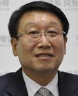 东风悦达起亚汽车有限公司副总经理、销售本部长林钟宪