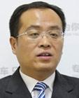 一汽吉林汽车有限公司党委副书记矫有林
